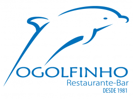Restaurante-Bar O Golfinho